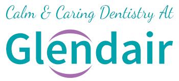 website-logo-for-Glendair
