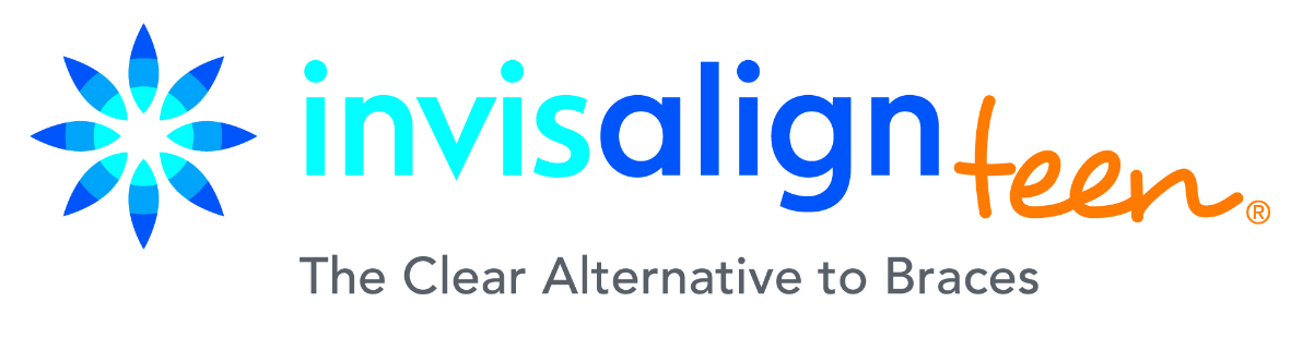 Click here for more on Invisalign Teen