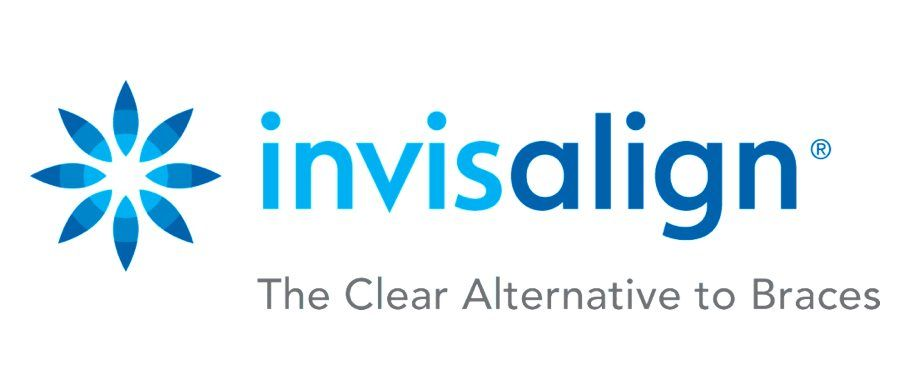 Click here for more on Invisalign
