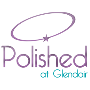 Polished At Glendair