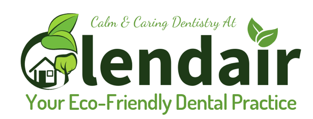 Eco Dentistry Initiatives Glendair